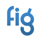 Figment Software
